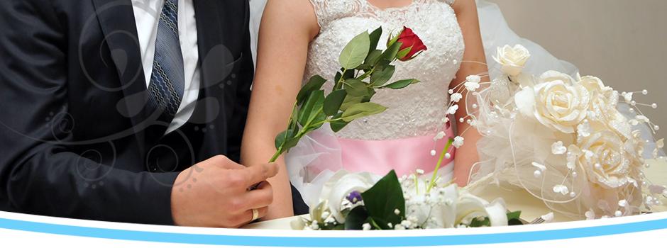 düğün-törenleri